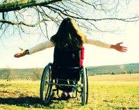 Piani personalizzati dei minori disabili per l'acquisizione del fabbisogno assistenziale, entro il 14 aprile