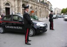 I controlli dei Carabinieri della compagnia di Modica. A Scicli una persona arrestata e una denunciata. A Ispica un arresto per droga
