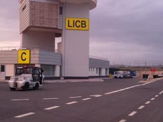 aeroporto comiso 2