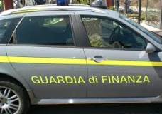 Comiso – Individuato evasore totale: sequestrati beni per 250 mila euro