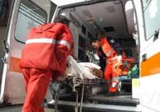 Scicli – Il sindaco Giannone: La Regione approva l'ambulanza medicalizzata