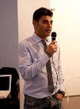 Politica – Andrea Lo Vento si congratula con i giovani democratici e definisce assurda la decaduta d'ufficio di Valentina Spata