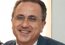 Lettera di fine mandato di Antonello Buscema: Modica ci appartiene come un Tesoro Prezioso e tutti assieme ne siamo responsabili