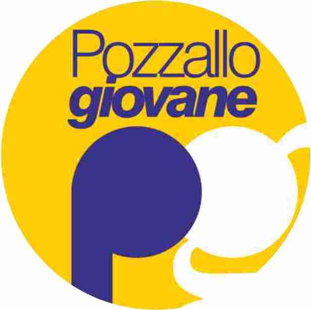 Sindaco pozzallo archivi for Gruppo inventa pozzallo