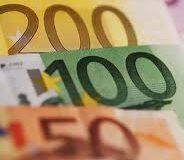 Scicli – Susino nomina un esperto in bilancio. E' la dottoressa Maria di Martino