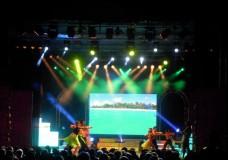 """Scicli – New Fashion Dance: Sabato 29 giugno il """"5° Spettacolo di Danza"""""""