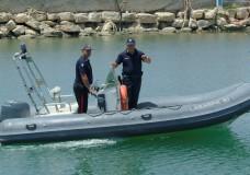 Vittoria – Continua la Safe Summer via mare e via terra, intensi controlli dei carabinieri