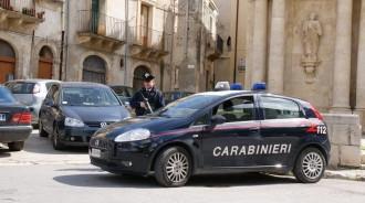 carabinieri a scicli 3