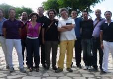 Ecosostenibilità: Energy Days a Marina di Ragusa