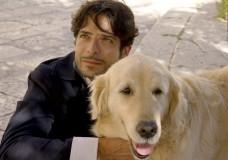 Italo, il film del cane simbolo della città di Scicli, stasera su RAIUNO