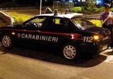 Sventato furto a Marina di Ragusa. I Carabinieri arrestano un Lituano