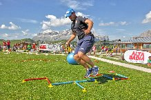 Scicli – Lo Scicli Sport Club si prepara alla serie A2