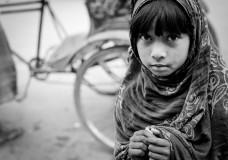 Scicli – Il 30 agosto una serata per l'Unicef