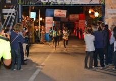Con un finale al fotofinish va in archivio il Peppe Greco 2013. Podio tutto keniano. Ottima la prestazione del modicano Giuseppe Gerratana