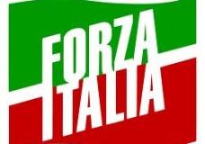 """Ragusa – Quante """"Forza Italia"""" ci sono?"""