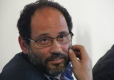 Antonio Ingroia a Modica per parlare di Costituzione, democrazia e trattativa Stato – Mafia
