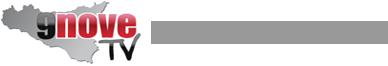 Novetv.com