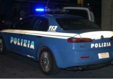 Vittoria – Ruba monili in una gioielleria, arrestato dalla Polizia