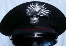 Pozzallo – Ladri romeni in trasferta scoperti dai Carabinieri