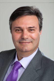 Claudio Caruso