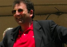 Scicli – Prof. Enzo Giannone: La città merita un rilancio complessivo!