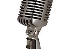 """Scicli –  Sai cantare? L'associazione """"Schola cantorum totus tuus"""" organizza delle audizioni"""
