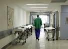 Novità positive per la sanità iblea