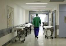 Era in vacanza a Marina di Ragusa. Turista muore all'improvviso, donati gli organi