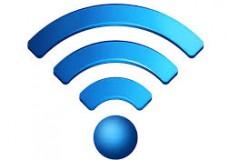 Anche a Marina di Modica il wi-fi è free