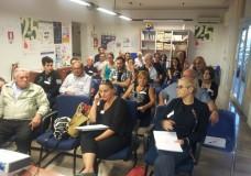 Ragusa – Un corso di leadership per le Associazioni di volontariato