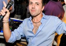Modica – Alessio Ruffino scrive al Sindaco