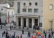 Scicli – Rimarrà chiuso il Cine-Teatro Italia