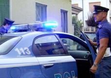 Ragusa – Si masturba in un luogo pubblico e davanti ad una ragazzina di 12 anni