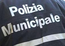 "Ragusa – Signori automobilisti arriva lo ""Street Control"""
