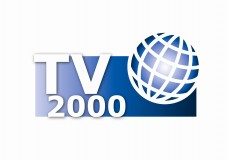 Su TV2000 la commovente storia di Angelo Giannone