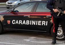 Ragusa – Rubano capi d'abbigliamento in un centro commerciale, arrestati due rumeni
