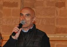 Eventi a Scicli dal 26 Aprile al 3 Maggio 2014