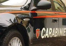 Santa Croce Camerina – Liti tra tunisini a Punta Braccetto, i Carabinieri ci sono