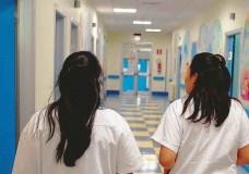 infermiere_02