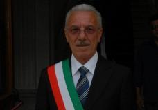 Luigi Ammatuna sindaco