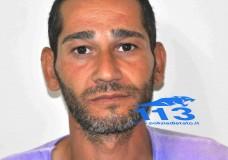 Vittoria – Torna in carcere Filippo Motta
