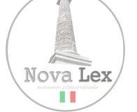 Scicli – NovaLex: L'Imu agricola deve essere abolita!