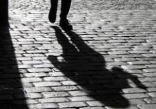 Ragusa – Stalking: pluripregiudiato comisano perseguita la ex moglie
