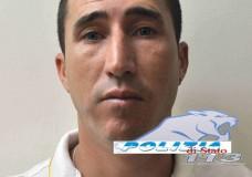 Vittoria – Rapina in banca, la Polizia arresta Giuseppe Avila