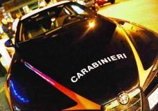 Ragusa – Lascia il figlio da solo all'Agroalimentare, denunciato dai carabinieri