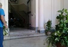 Scicli – Sanzione per lo sforamento del Patto di stabilità: il Tar del Lazio solleva questione di legittimità costituzionale
