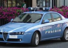 Ragusa – Truffa aggravata e falso. La Polizia ha sottoposto alla detenzione domiciliare una gelese