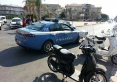 Un nuovo week end sicuro per i cittadini grazie al lavoro della Polizia di Stato