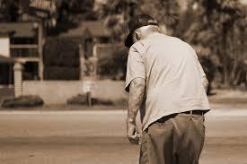 Modica – Attivato il servizio d'assistenza domiciliare esteso a beneficio degli untrasessantacinquenni non autosufficienti