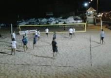Scicli – Beach Volley a Cava D'Aliga. Il 2VS2 Memorial Mirko Tamburo a Fiorilla-Ferrara. La Gaviotas si aggiudica il 6VS6 Memorial Michele Bonuomo